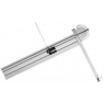 Winkelanschlag GC 1000-WA 769671