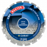 CNCM350400 Diamanttrennscheibe BETON CNC MASTER 350x25,4MM
