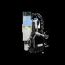 490142 MAGPRO 40 / 4S Magnetbohrmaschine