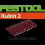 Schleifstreifen STF 115X228 P180 RU2/50 499036